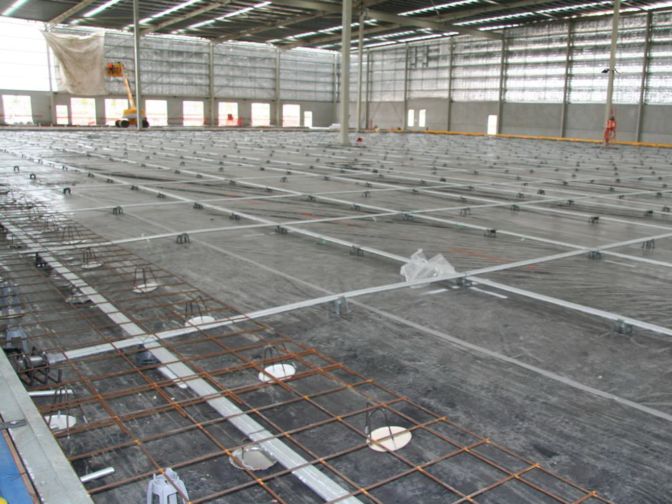 Expansion joints in concrete floor slabs carpet vidalondon